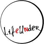 Life Under (eN)