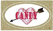 †CANDY†