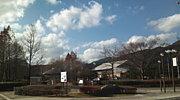 県大*いずきゃん2008