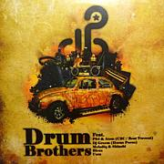 Drum Brothers