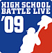High School Battle Live!