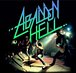 Abaddon Hell