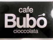 cafe  Bubo