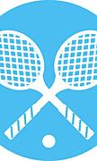 砺波高校ソフトテニス部