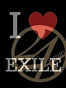 EXILE family in福岡