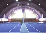 NTTハローズ  テニススクール
