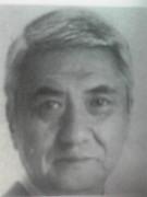 名優・渡辺文雄