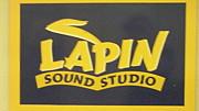 LAPIN 〜Sound Studio〜