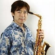 田中靖人。