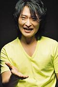 韓国俳優・李京源とハングル語