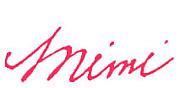 mimi 〜T-shirt brand〜