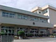 新潟市立山潟小学校