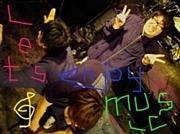 ☆Ponytail Pops☆