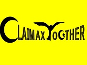 CLIMAX Together!2013