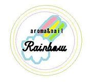 出張アロマ&ネイル RAINBOW