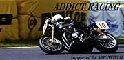 ADDICT RACING