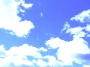福岡☆洋楽カラオケ(アニソンok)