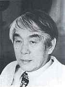 菅谷政雄(通称:ボンノ)