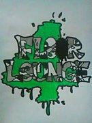 4 Floor Lounge -FFL Crew-