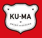 drink&dining KU-MA