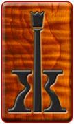 KOALOHA Uklele HAWAII