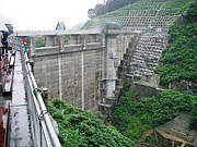 愛媛大学 地域環境工学コース
