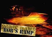 BOB'S RAMP