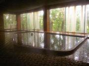 丸美ヶ丘温泉ホテル