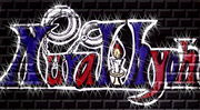 Nurali〜S band〜