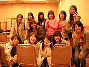Excellent class★・。+