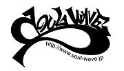 soul wave dance studio