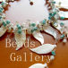 Beads����