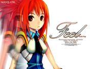 【DJMAX】-Feel-