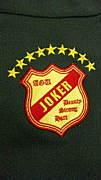team JOKER since2009