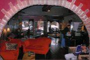 Naked Lounge
