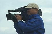 デンジャラスカメラマンZAKU