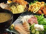 麺'sBar瞳's