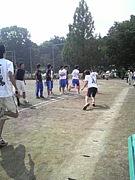 群馬県立高崎高等学校2011年卒業