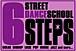 6STEPS(名寄ダンス教室)