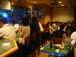 南インド料理の会 千葉支部