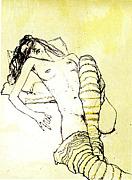 ジャン・ジャンセン