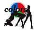 復活! colors