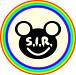 Special Idol Rainbow