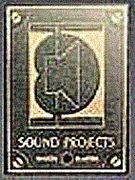 Master Blaster Sound Projects