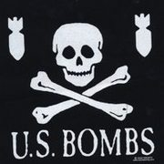 ★U.S.Bombs★
