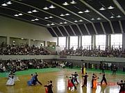 新潟de社交(競技)ダンス