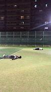秋田大学ソフトテニス部
