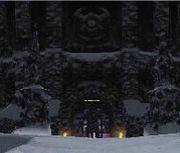 Tarutaru Kingdom