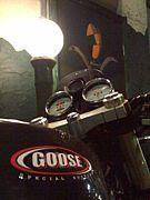 九州版 Suzuki Gooseな人々♪
