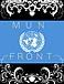 模擬国連☆フロント